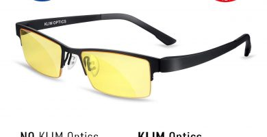 comprar gafas filtro azul
