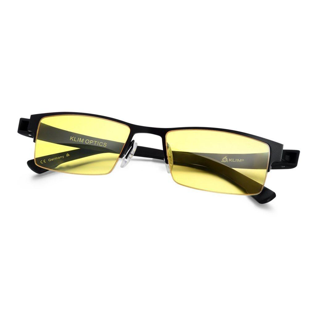 mejores lentes con filtro